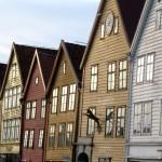 Bergen Hanseatic League