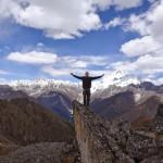 luke fostvedt Bhutan Himalaya