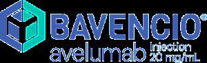 Bavencio-logo