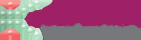 besponsa-logo