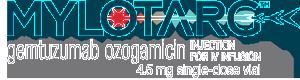 mylotarg-logo